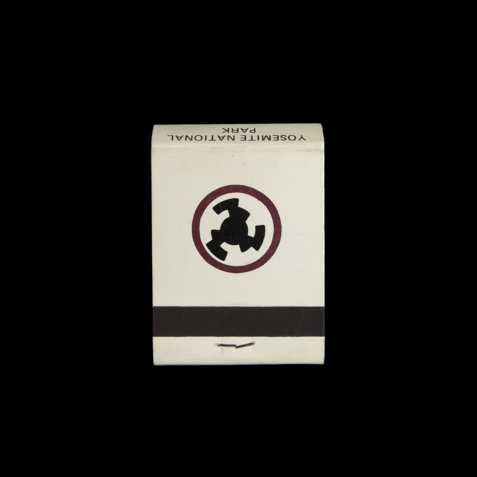 MatchBook Archive_17.JPG