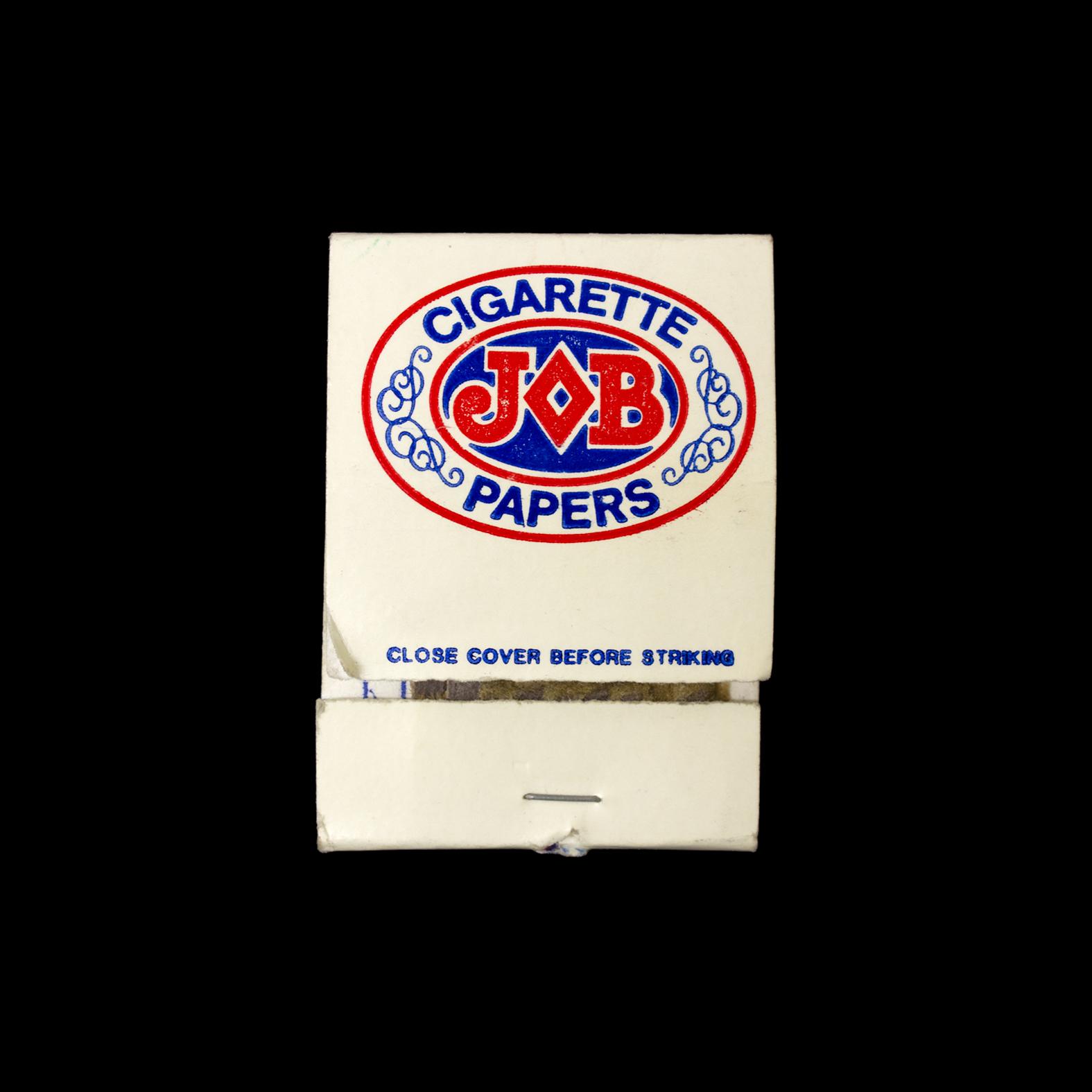 MatchBook Archive_50.JPG