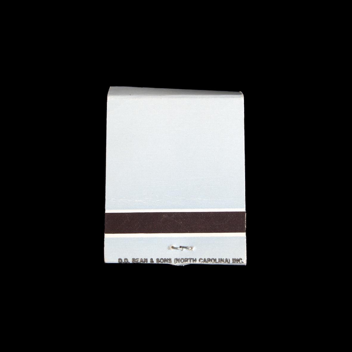 MatchBook Archive_61.JPG