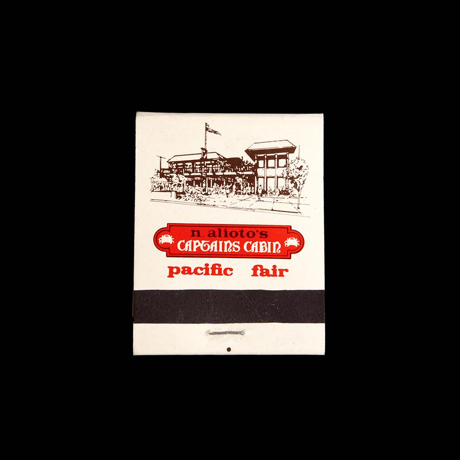 MatchBook Archive_65.JPG