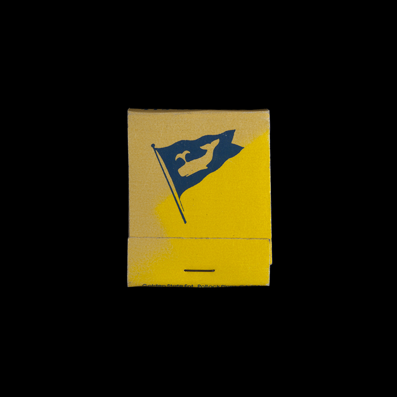 MatchBook Archive_74.JPG