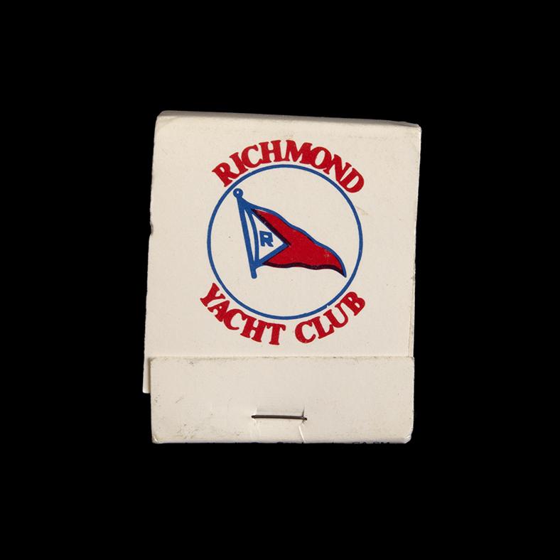 MatchBook Archive_87.JPG