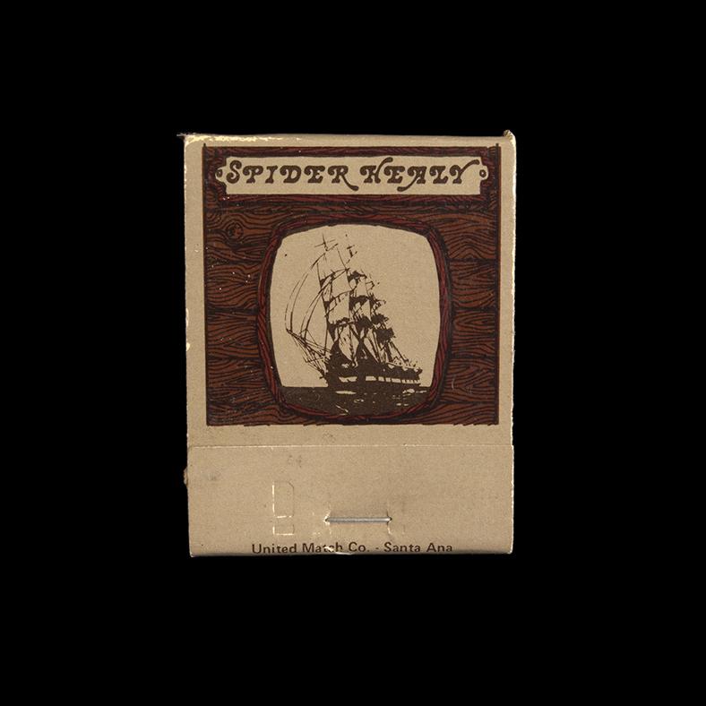 MatchBook Archive_126.JPG
