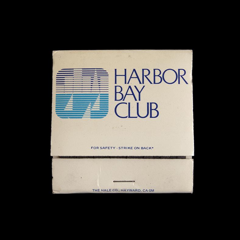 MatchBook Archive_134.JPG