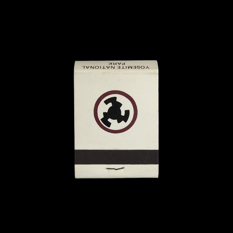 MatchBook Archive_146.JPG
