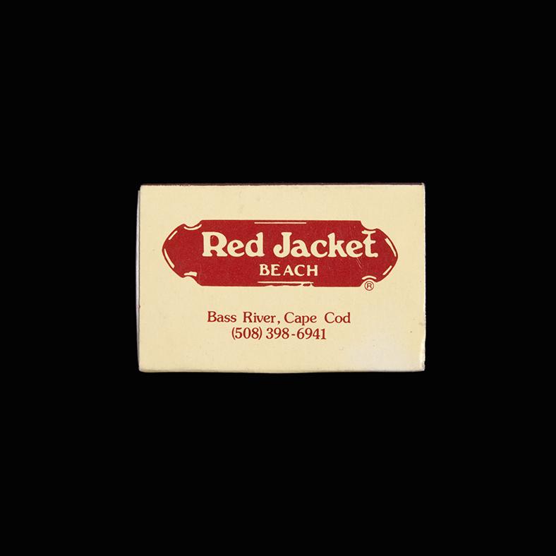MatchBook Archive_152.JPG
