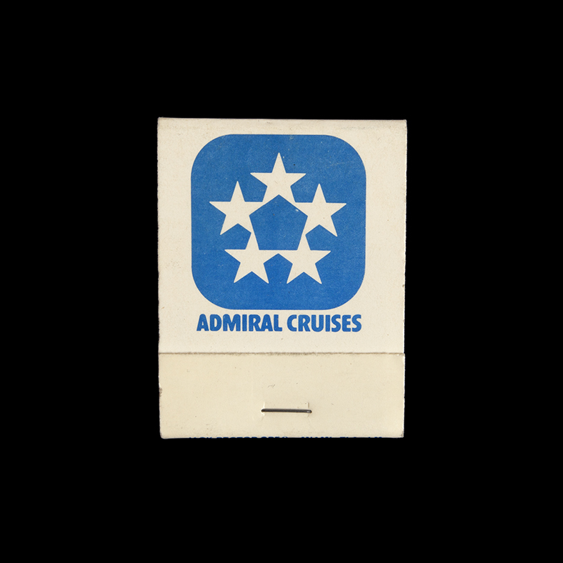 MatchBook Archive_202.JPG