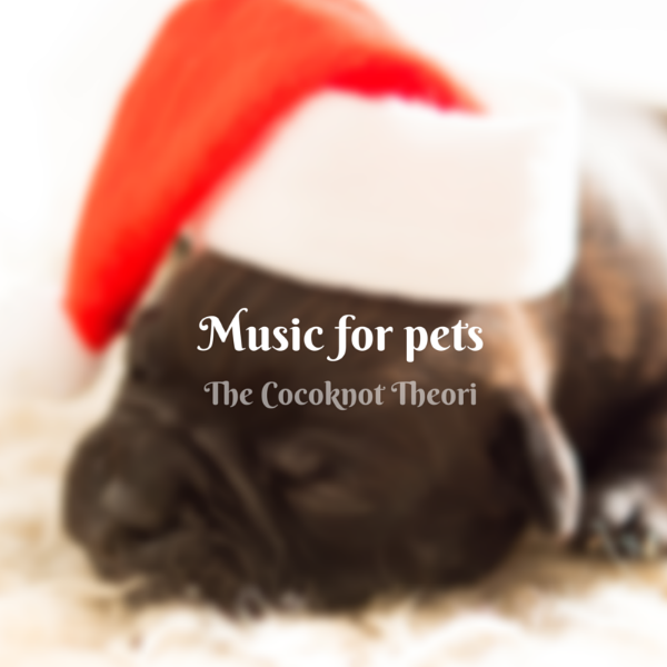 music source pets the cocoknot theori