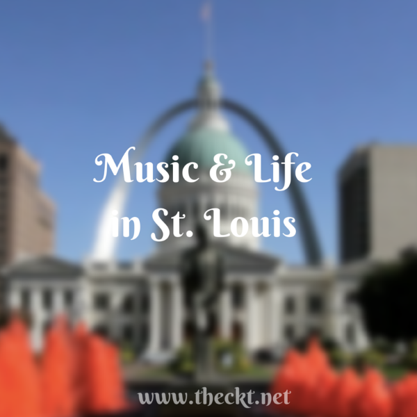 music life st. louis the cocoknot theori