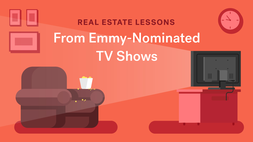 8-Real-Estate-Lessons-From-Emmy-Nominated-TV-Shows.jpg