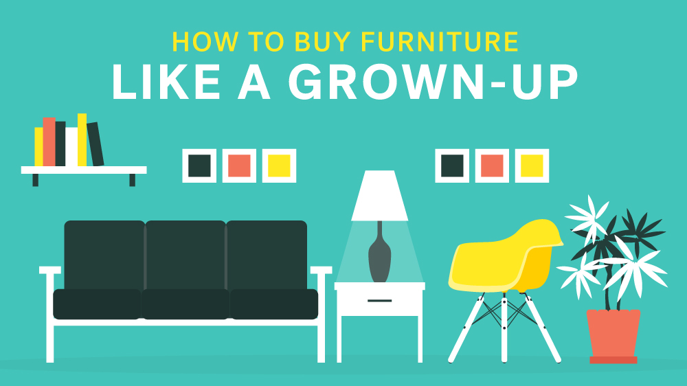 How-To-Buy-Furniture-Like-A-Grown-Up-9-22.jpg