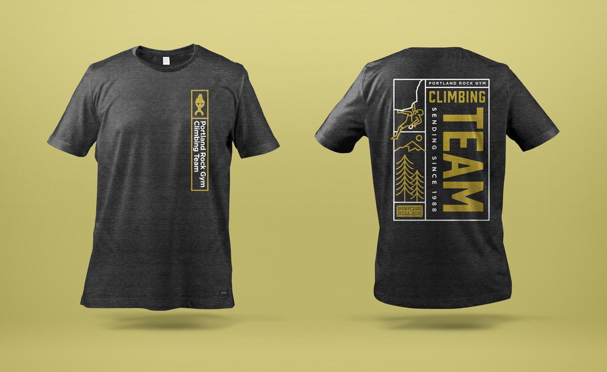 PRG-Team-Shirt.jpg