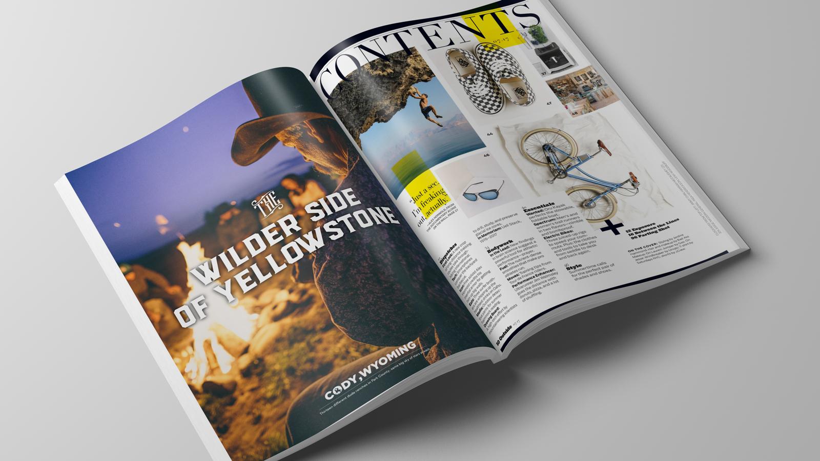 Outside-Magazine-Mock-UPDATED.jpg
