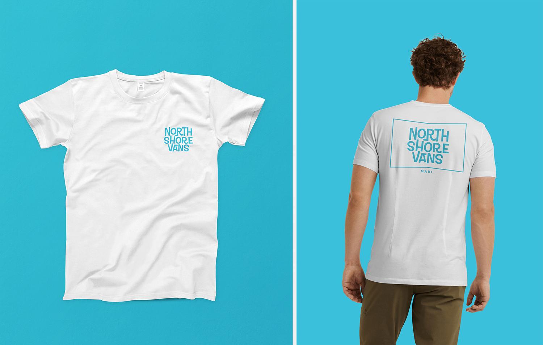 NSV-Mens-Shirt.jpg