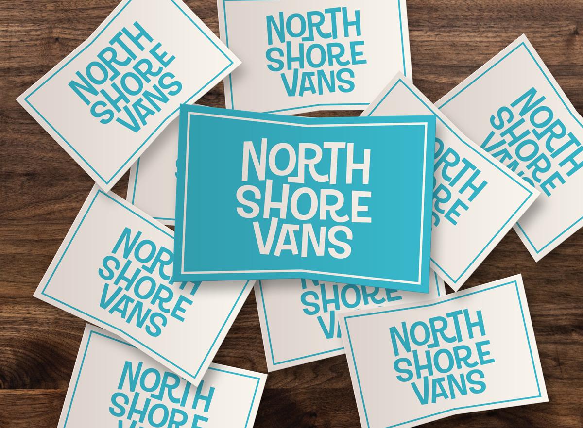 NSV-stickers.jpg