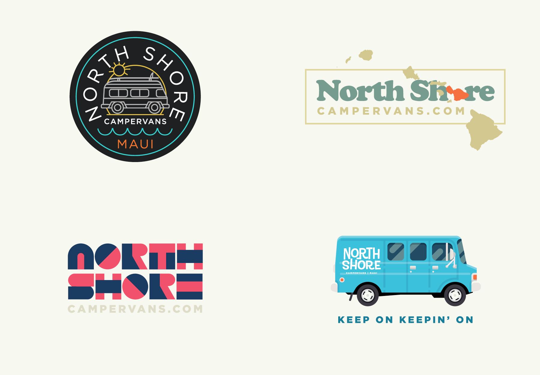 NSV-various-logos.jpg