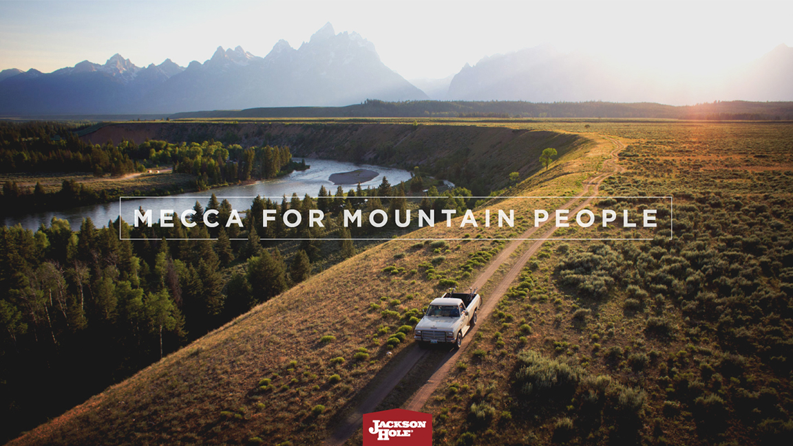 JH-Mecca-For-Mountain-People-E.jpg