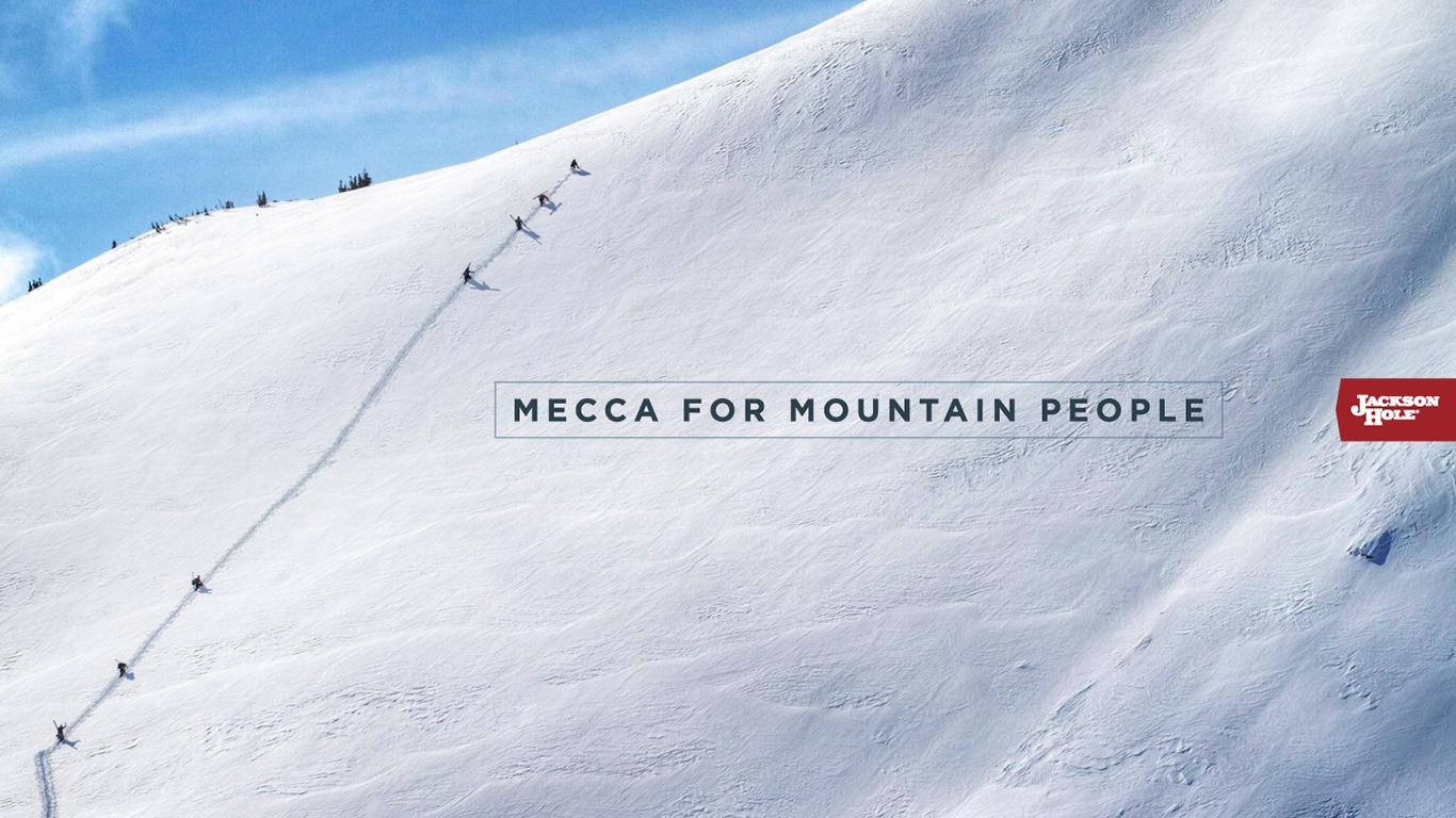 JH-Mecca-For-Mountain-People-O.jpg