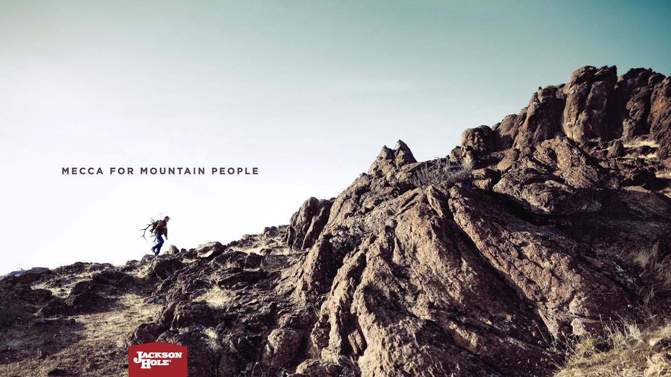 JH-Mecca-For-Mountain-People-J.jpg