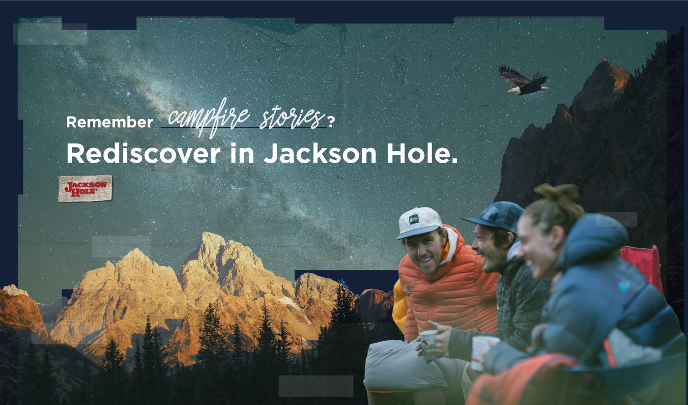 JacksonHole-C1.jpg