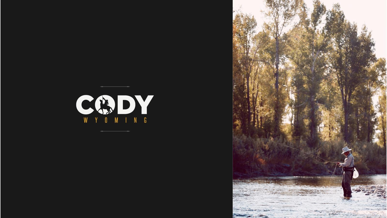 Cody-flyfishing.jpg
