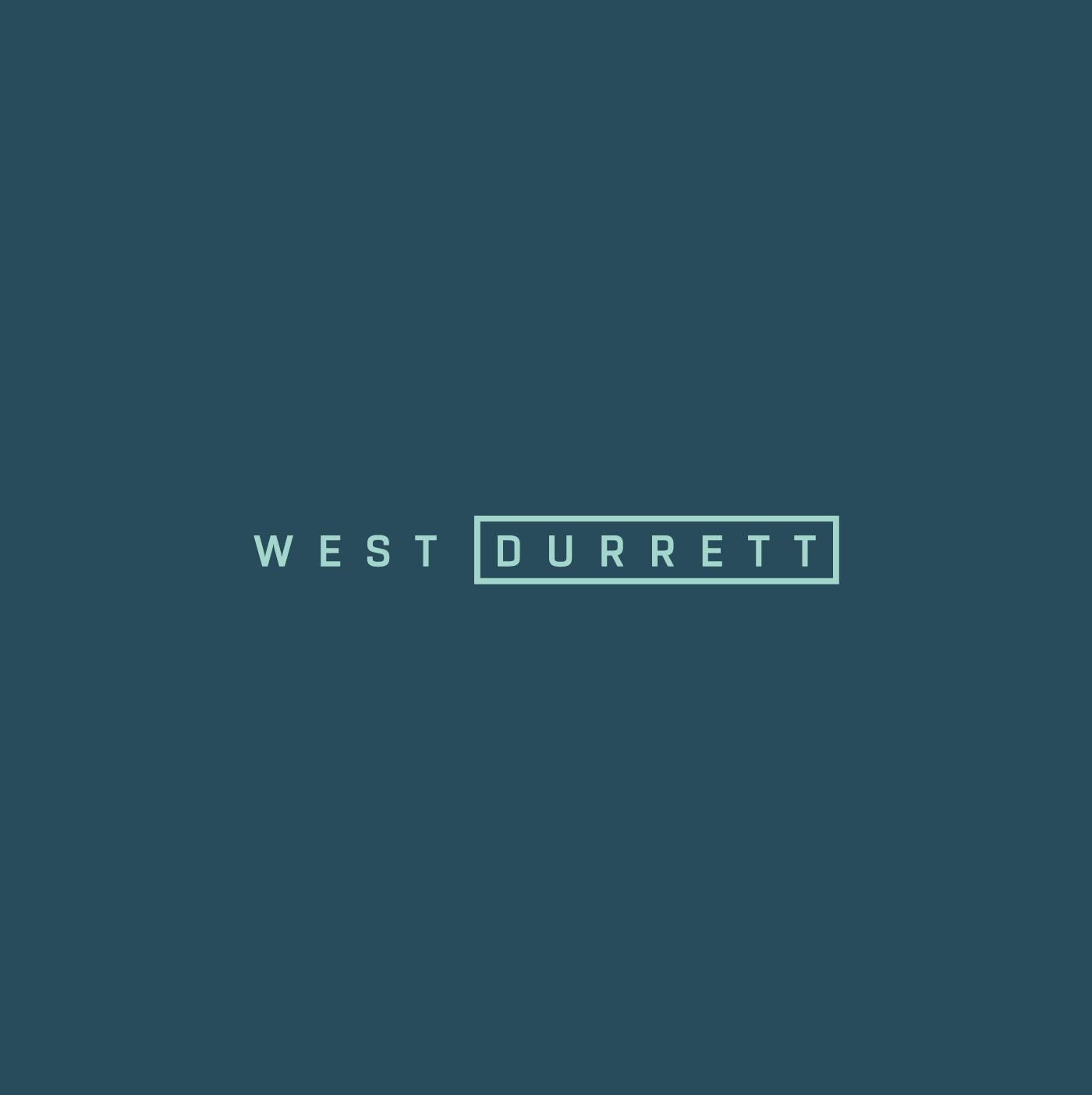 MQ03-westdurrett.jpg