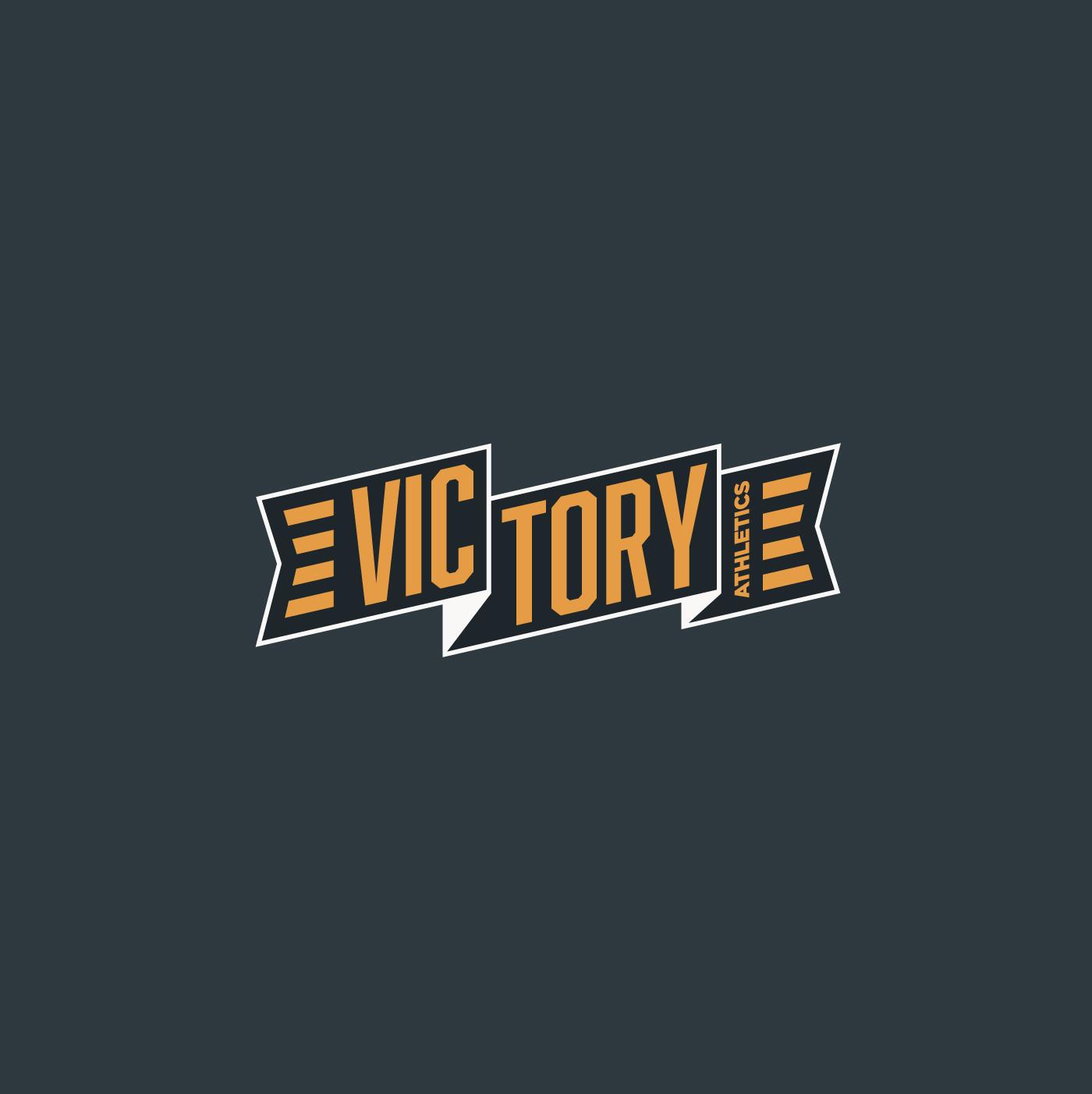 MQ07-victory.jpg