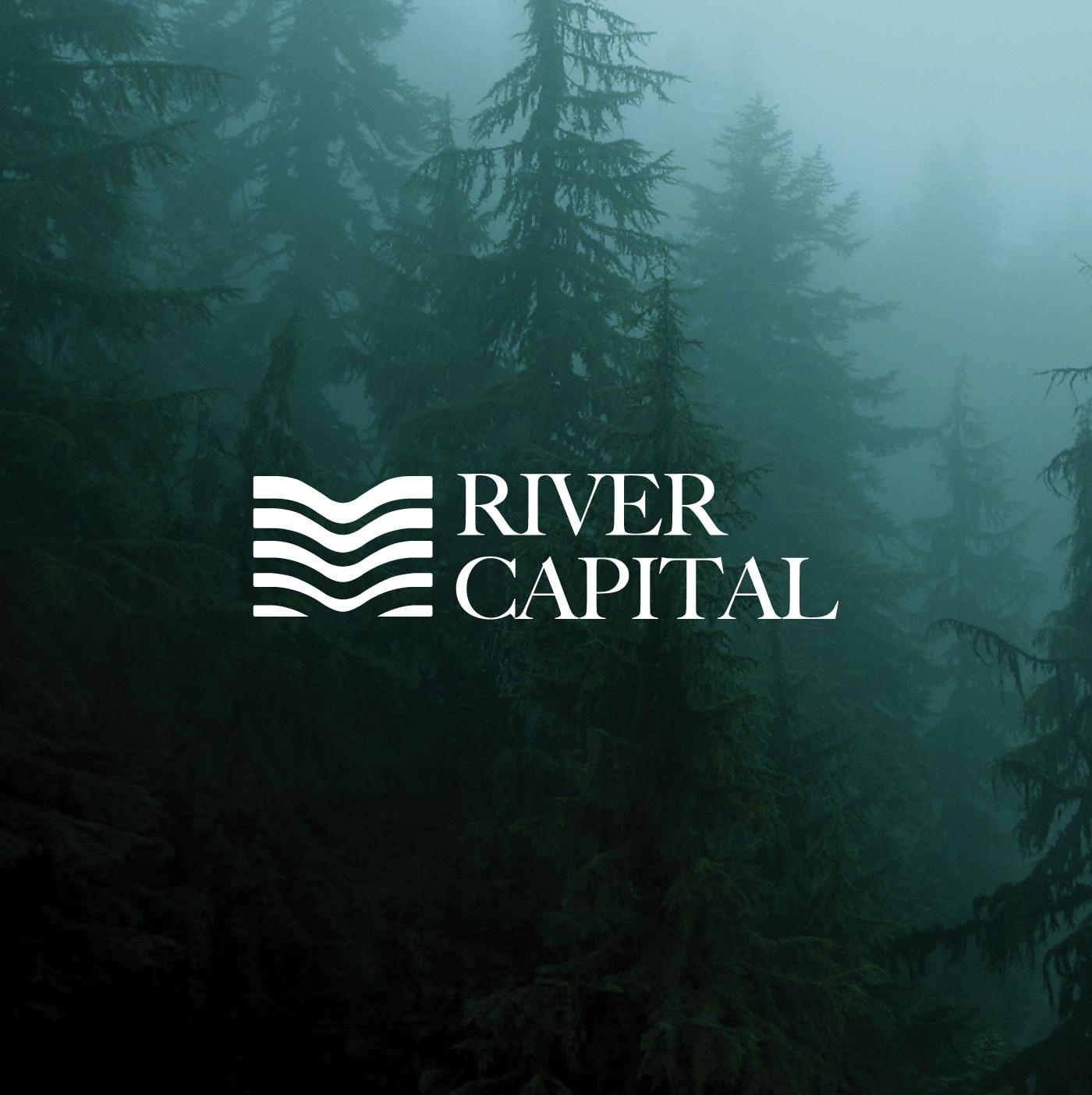 MQ15-rivercapital.jpg