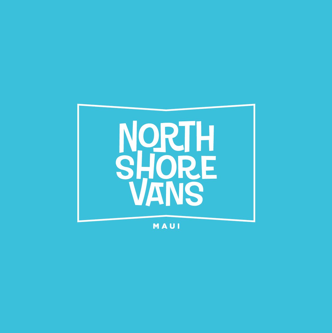 MQ18-northshorevans.jpg