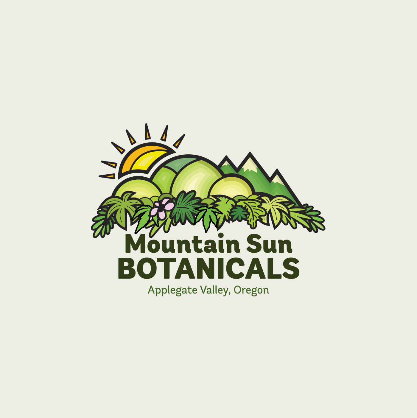 MQ19-mountainsunbotanicals.jpg