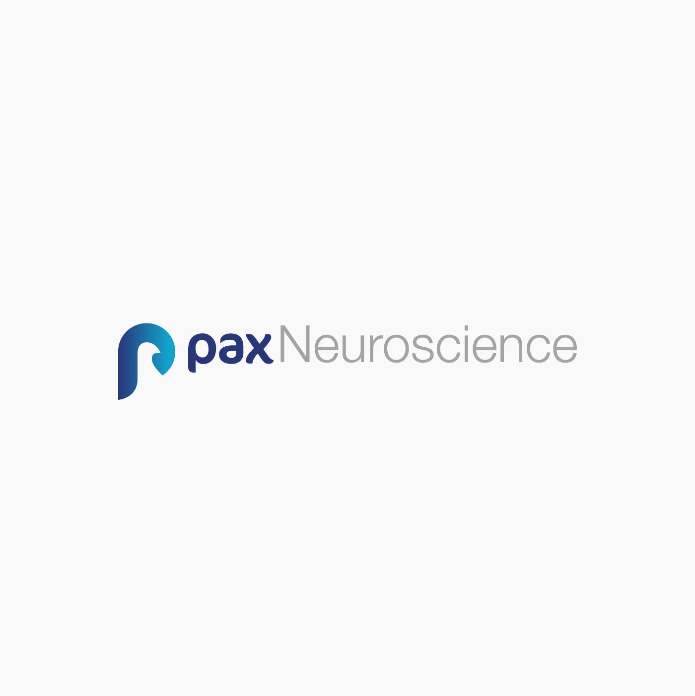 MQ30-paxneuroscience.jpg