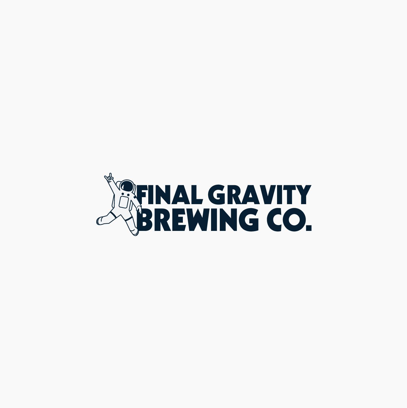 MQ31-finalgravitybrewing.jpg