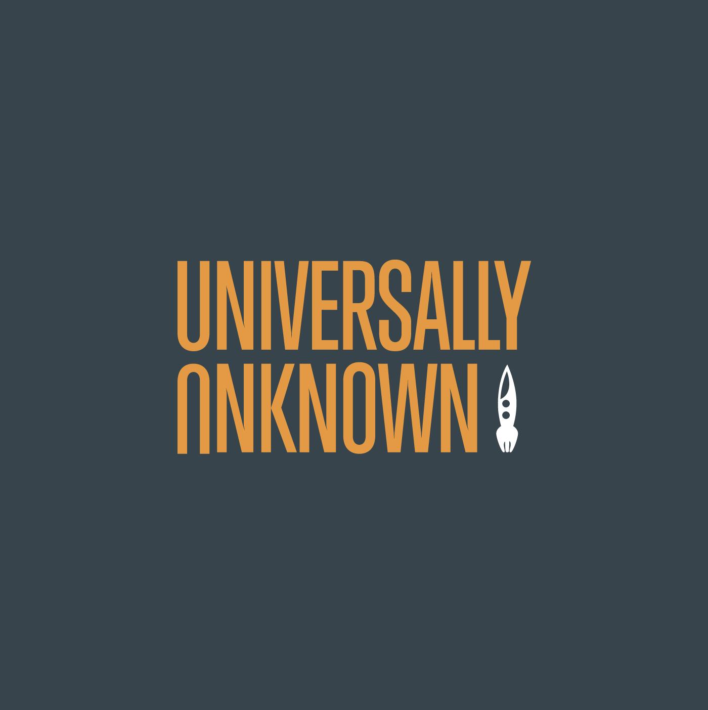 MQ41-universallyunknown.jpg