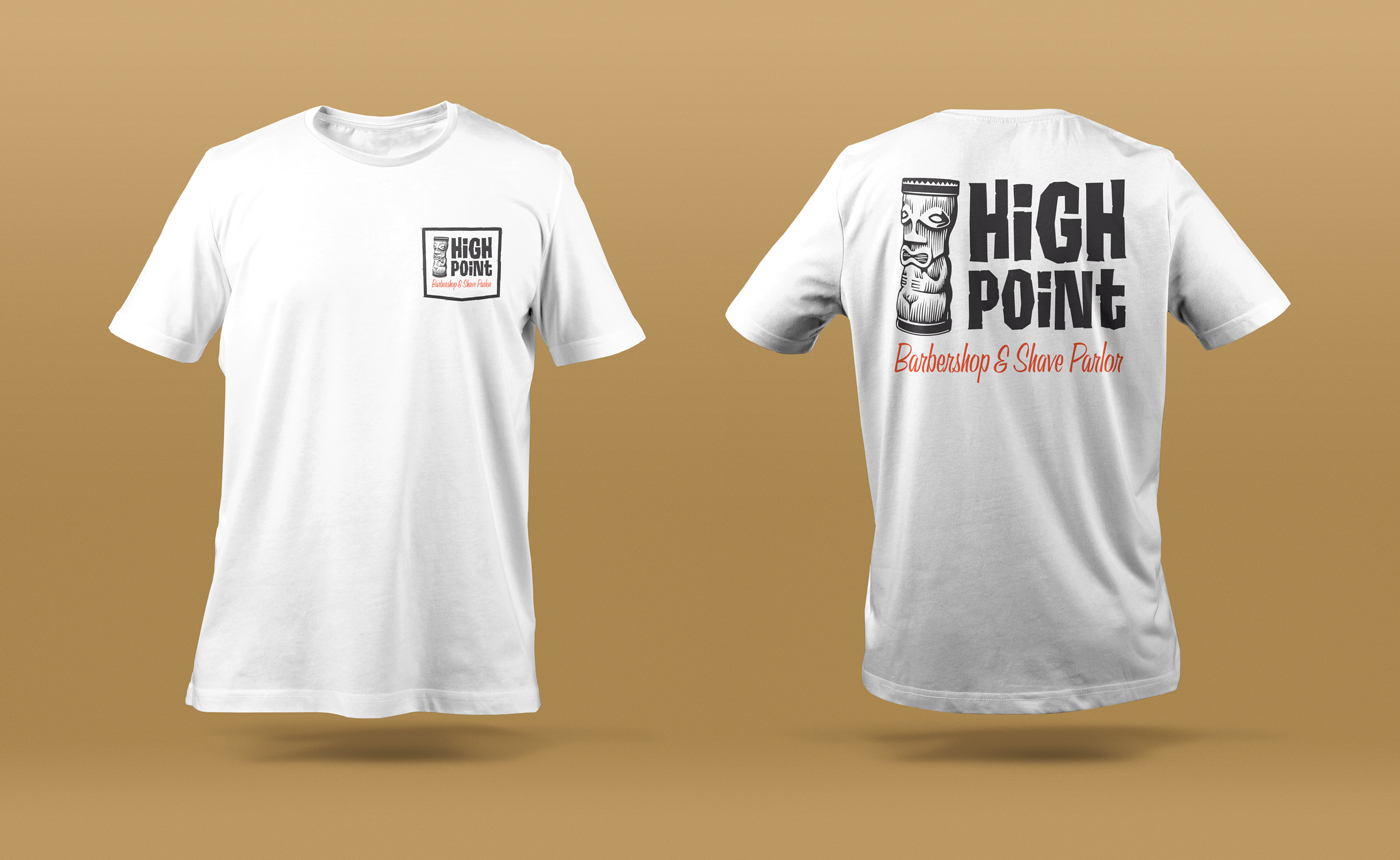 MQ-HighPoint-Shirt03.jpg