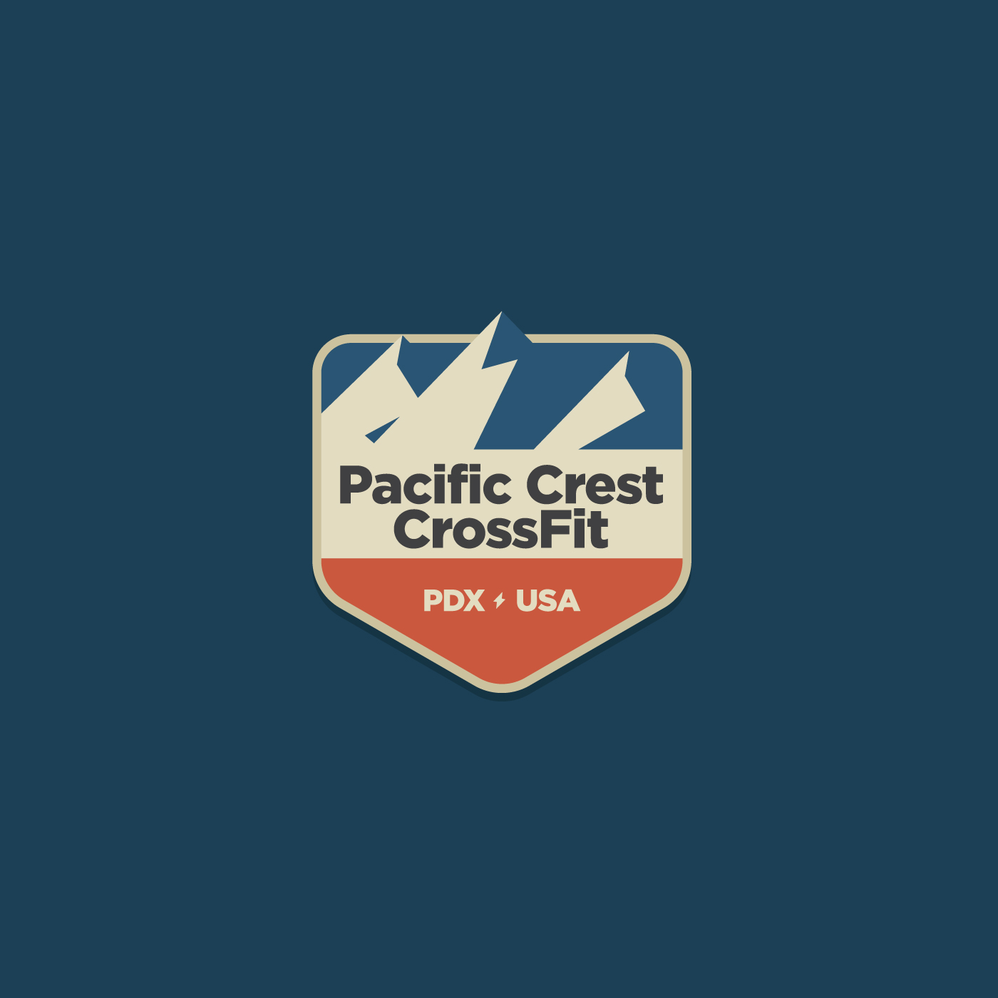 MQ49-pacificcrestcrossfit.jpg