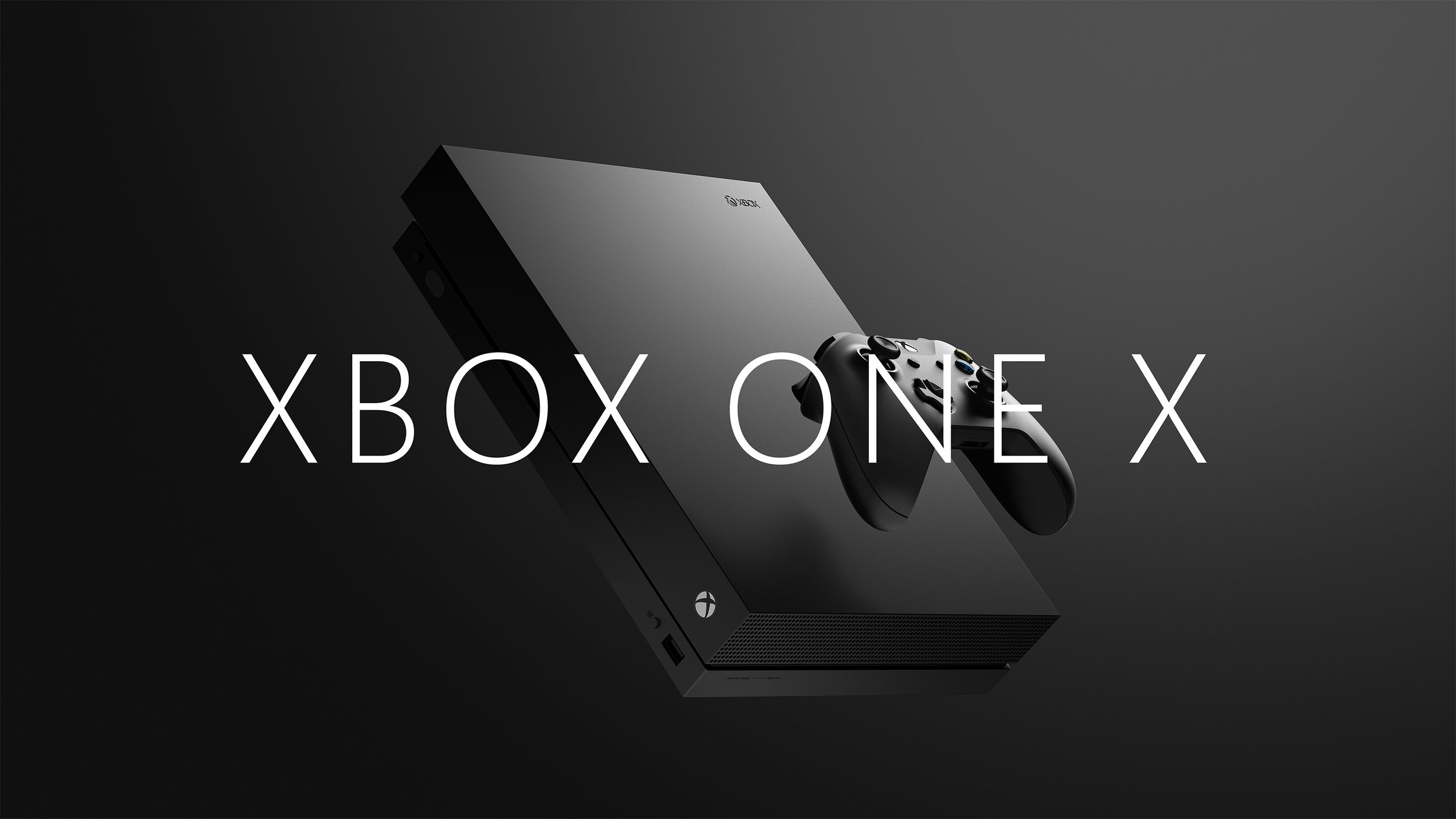 XboxOneX_Banner.jpg