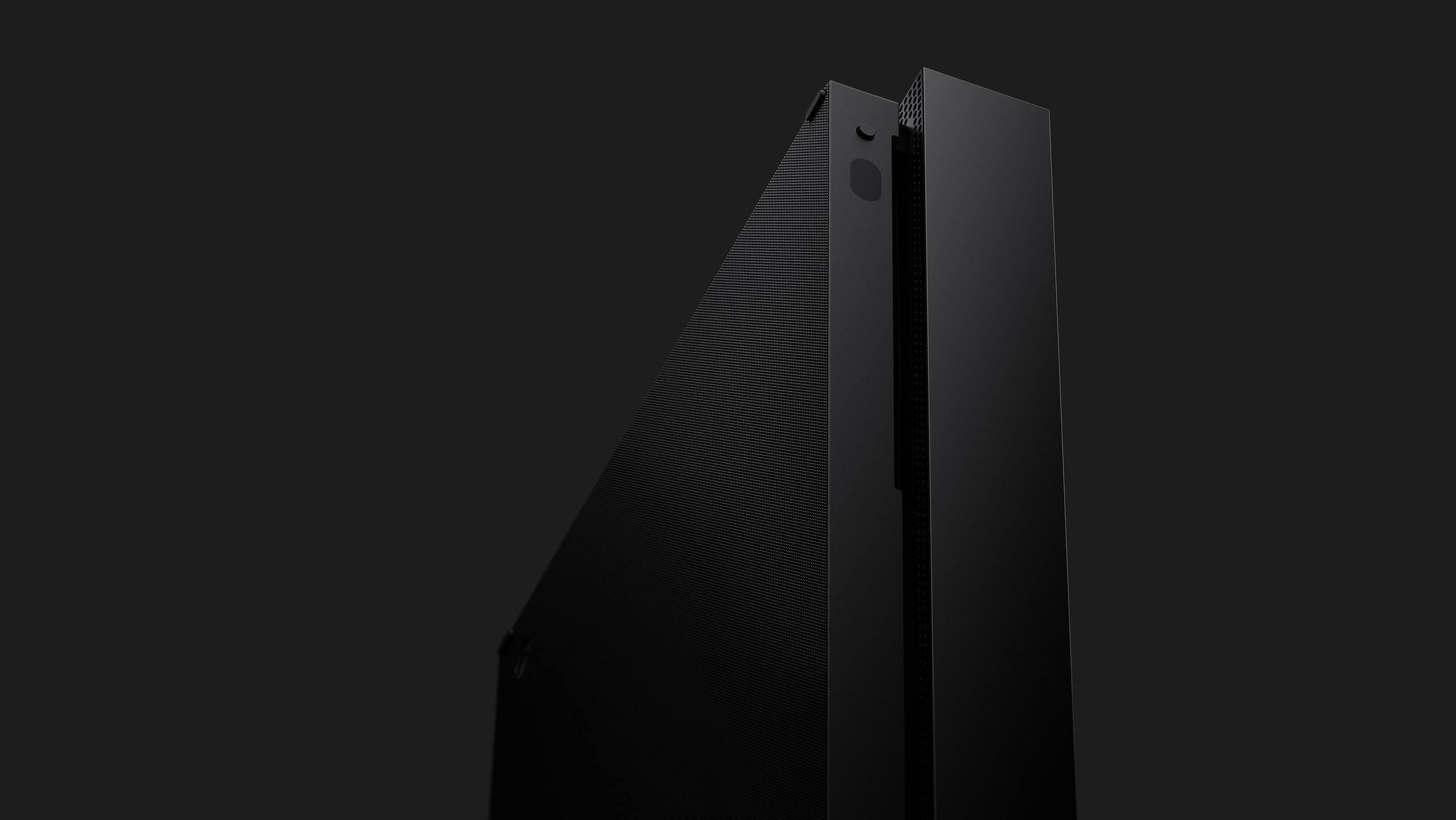 XboxOneX_Detail_006.jpg
