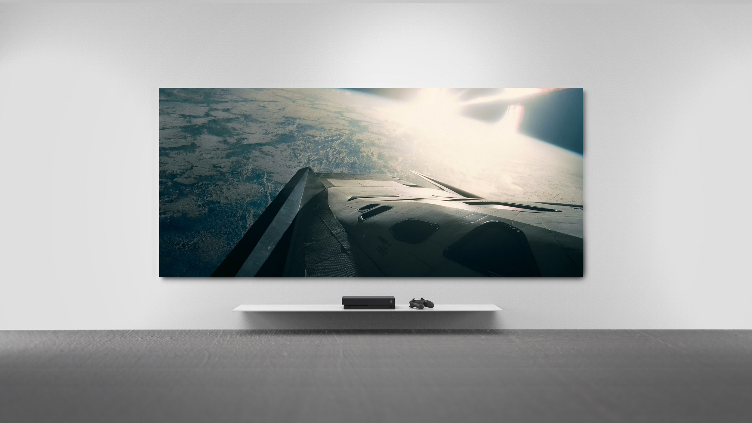 XboxOneX_TV_design.jpg