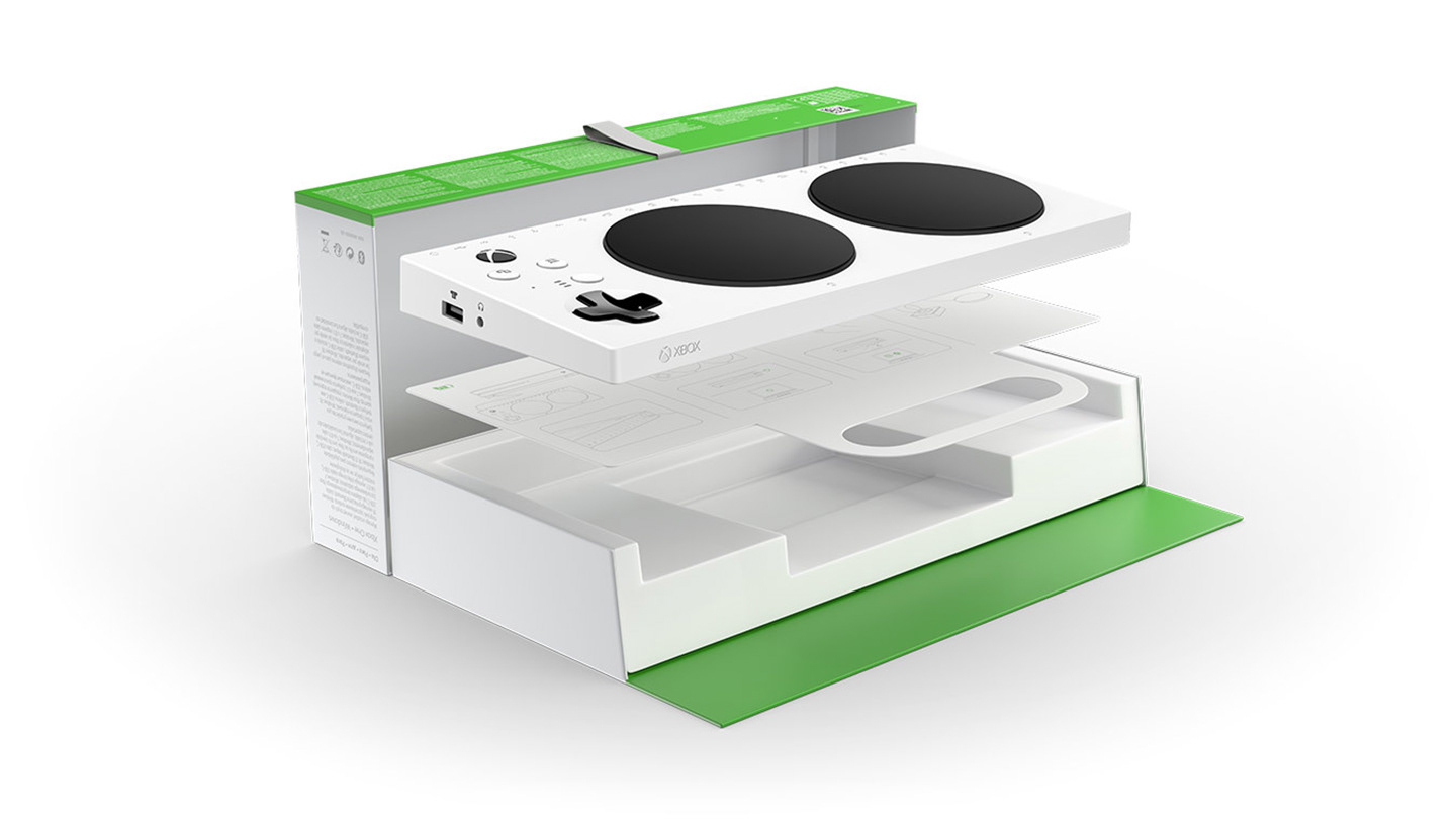 Xbox Adaptive Controller_packaging.jpg