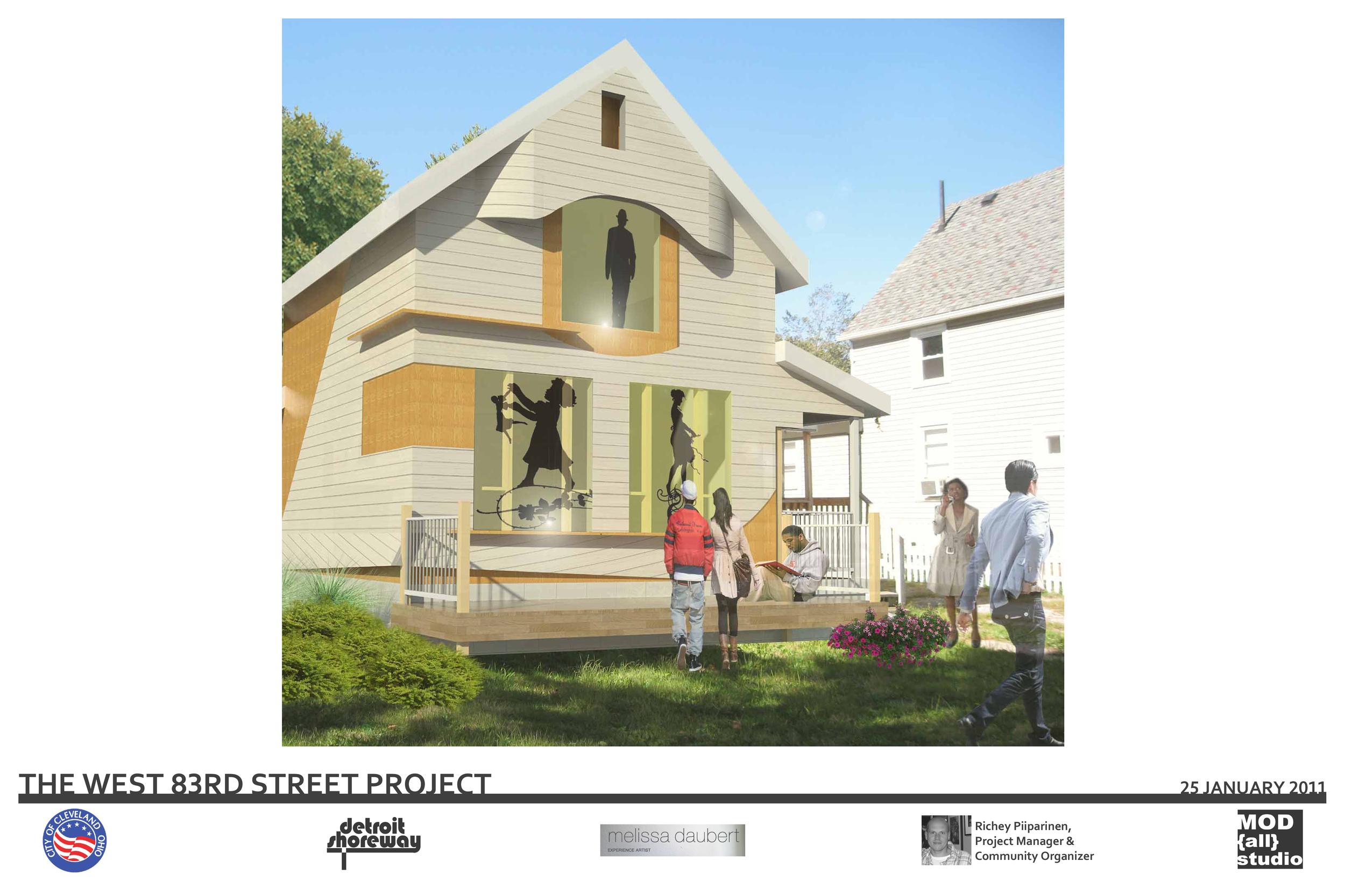 TheWest83rdStreetProject-20110125-Board1.jpg