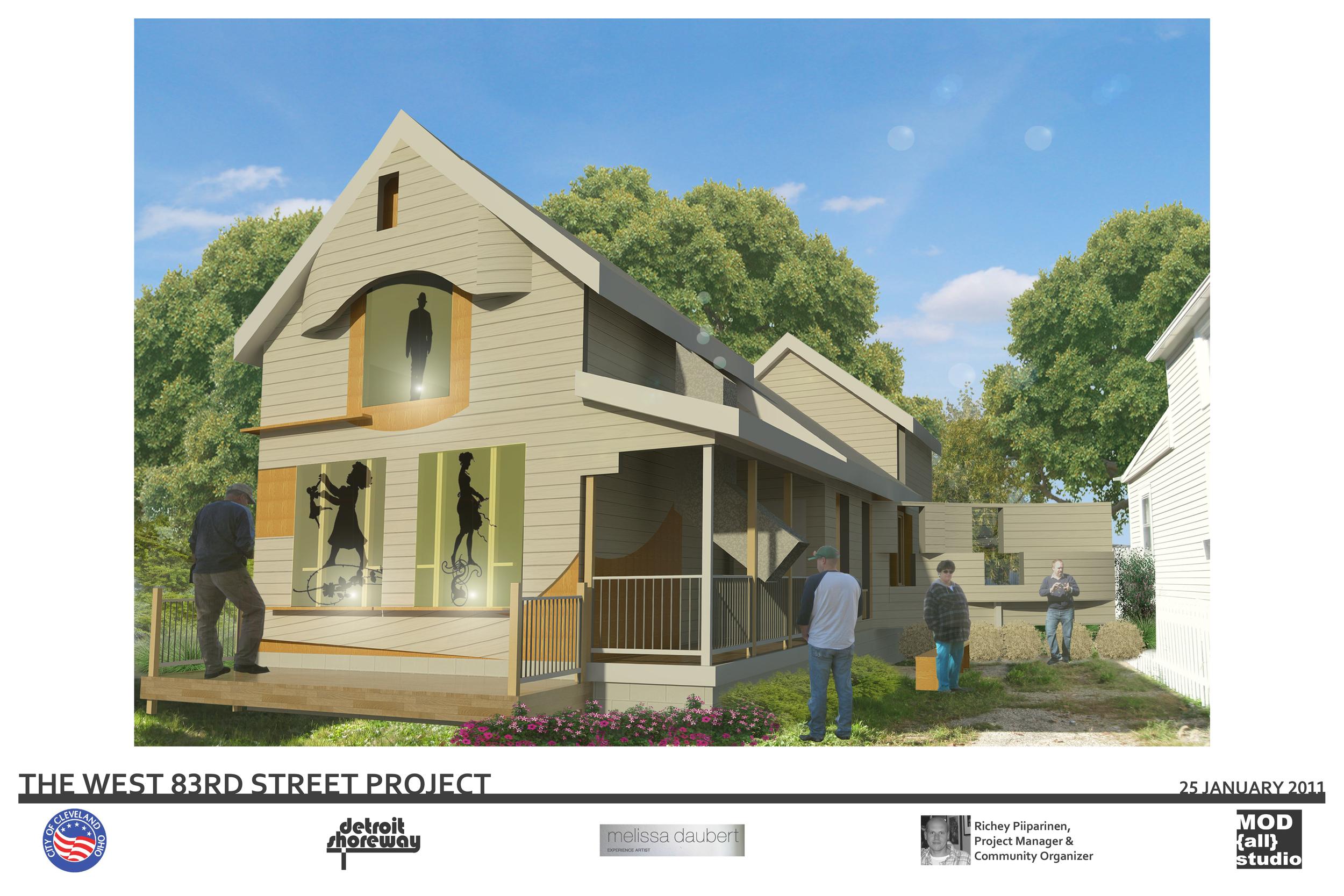 TheWest83rdStreetProject-20110125-Board2.jpg