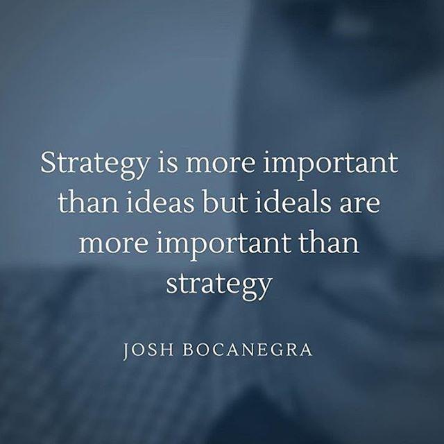Follow my biz partner @joshbocanegra for awesome business strategies.  @joshbocanegra @joshbocanegra @joshbocanegra @joshbocanegra  #entrepreneur #businessman #goals #motivation #motivationalquotes
