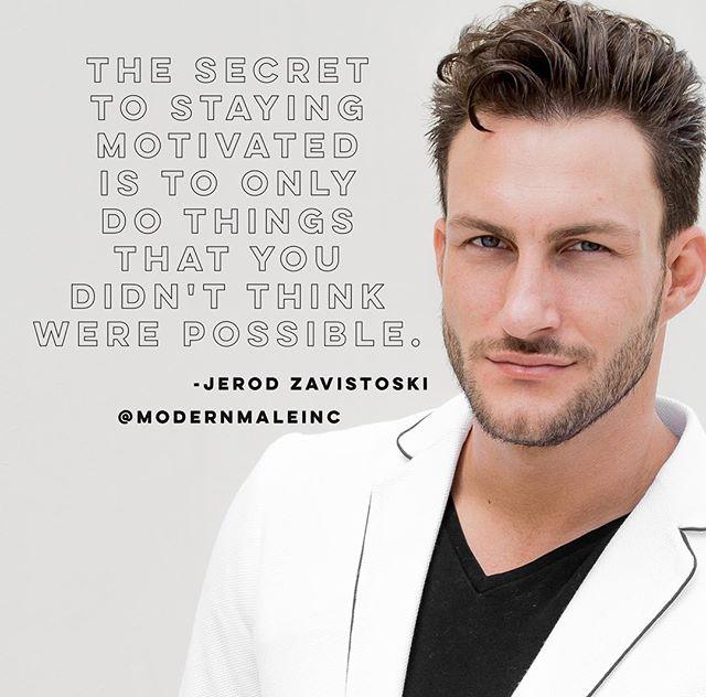 Stay Motivated  #motivation #motivationalquotes #inspiration #inspirationalquotes #entrepreneur #businessman