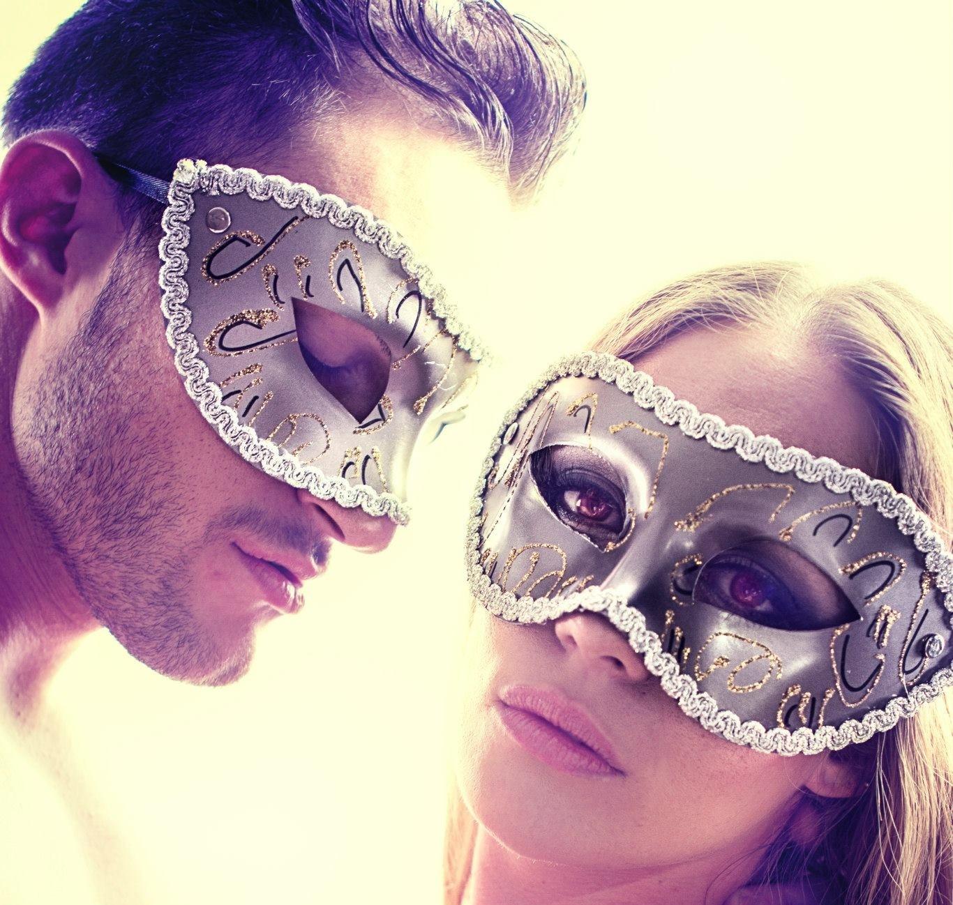 masquerade2.jpg