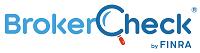 BrokerCheck_logo_big[1].png