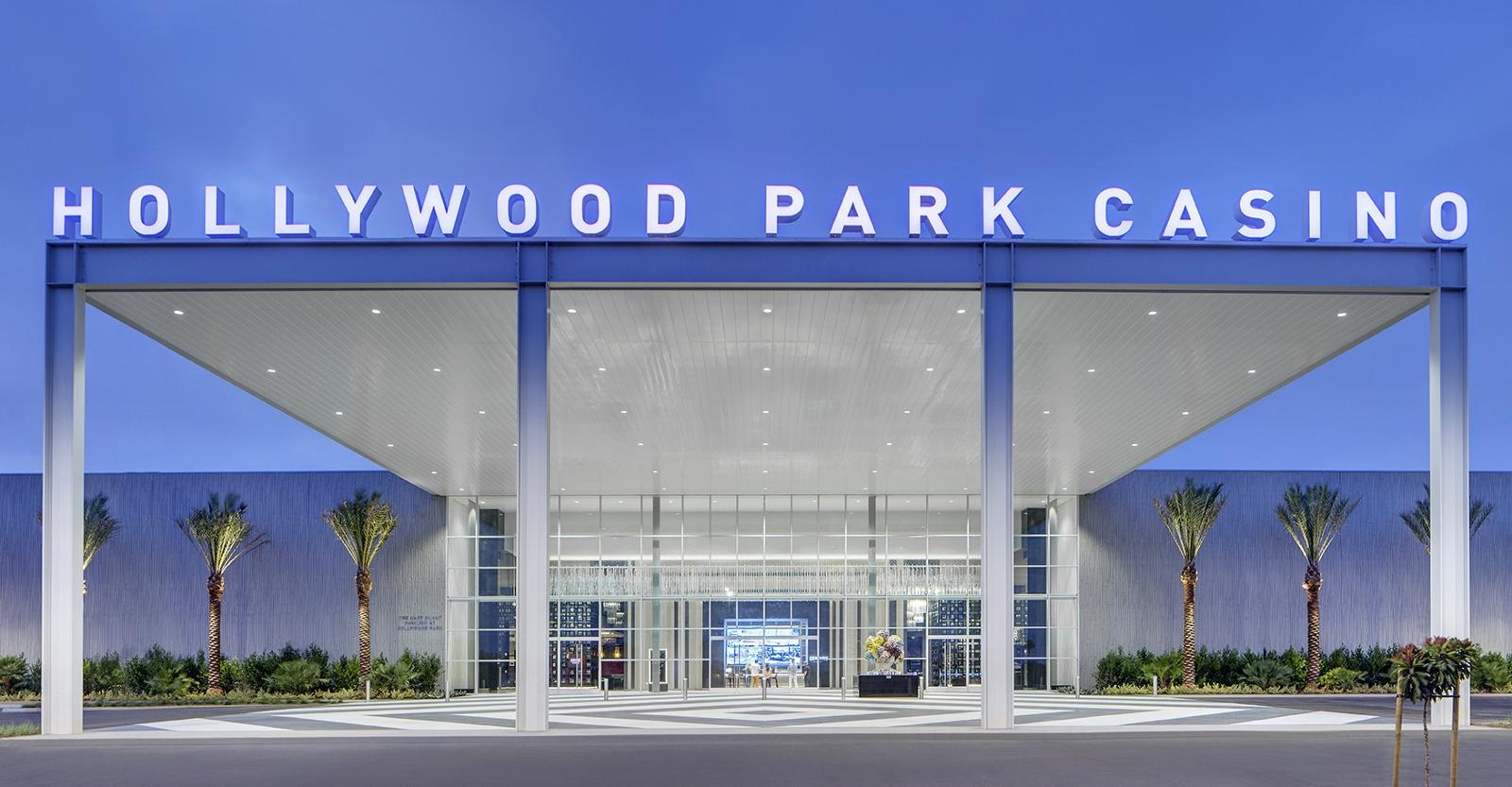 hollywood_park_casino.jpg