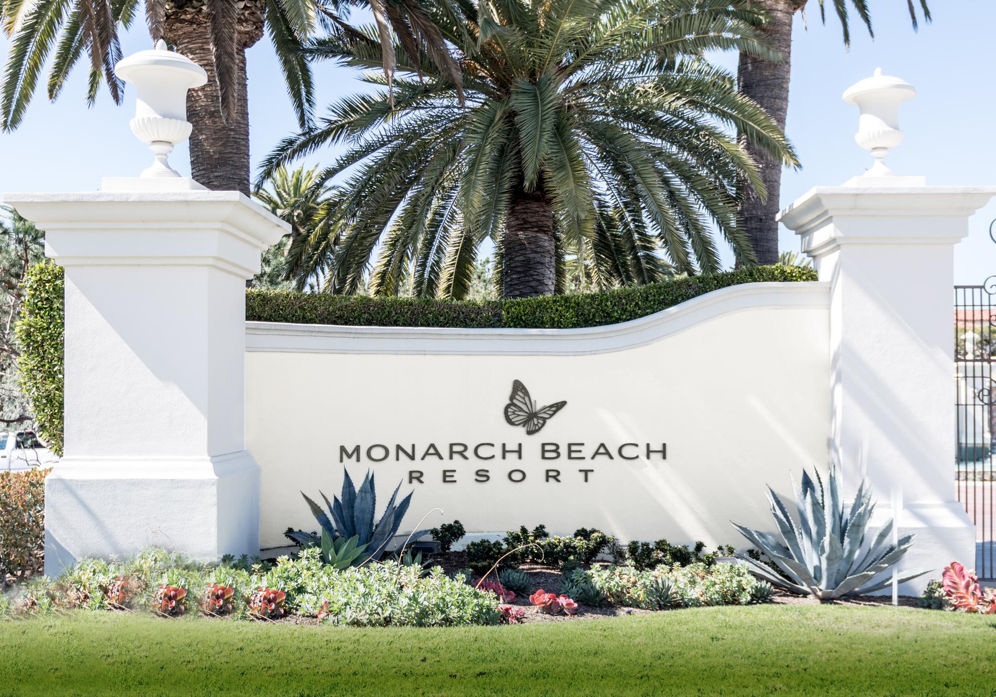 altitude-design-office-monarch-beach-entrance.jpg