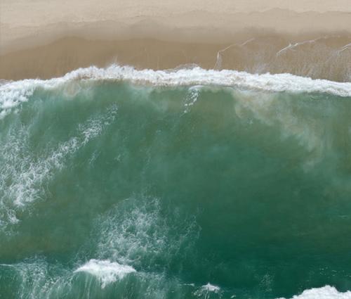 beach aerial.jpg