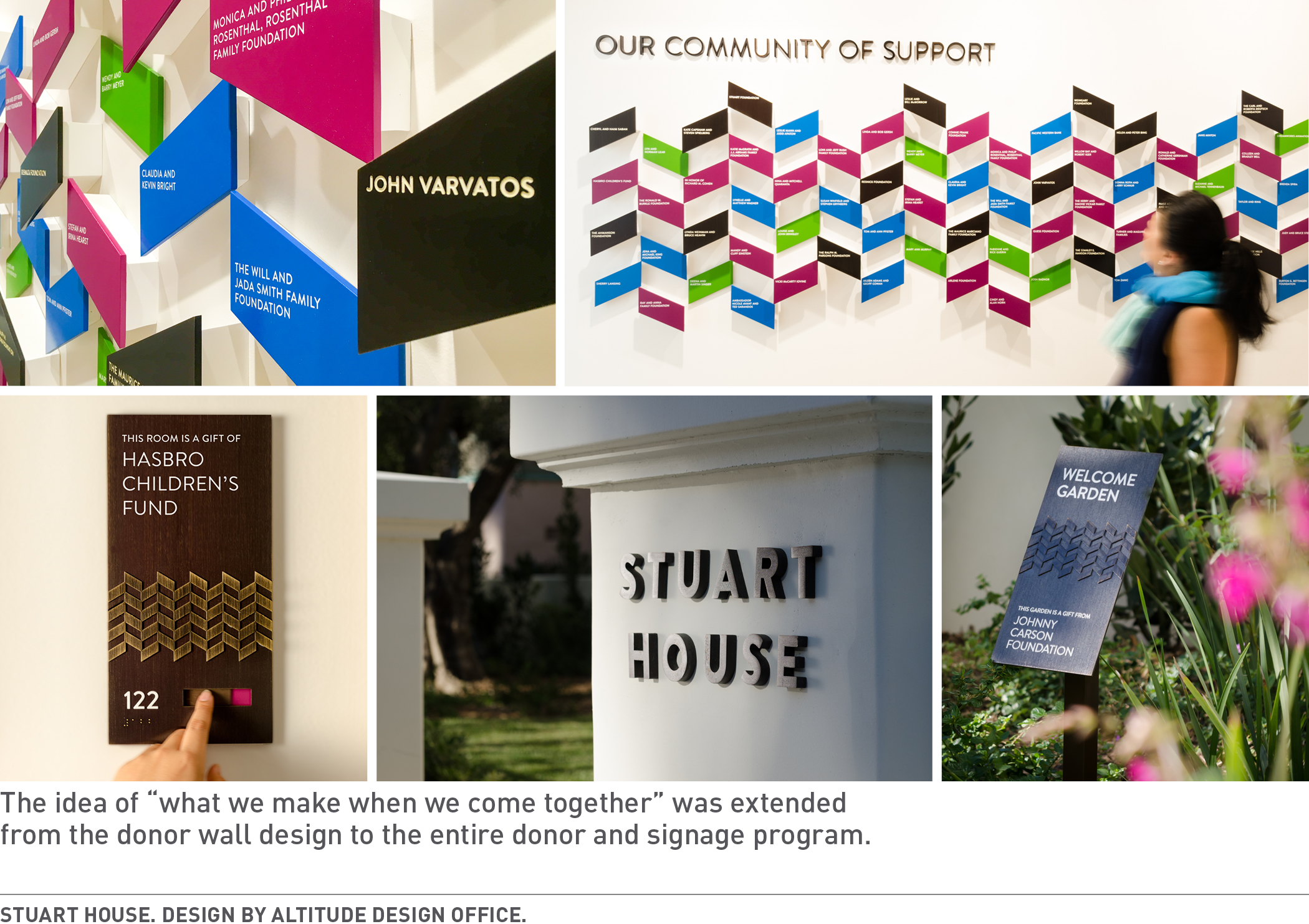 stuart house donor signage.png