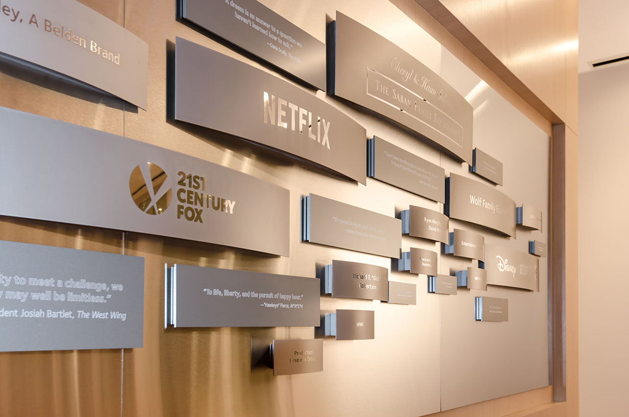 Television Academy_Donor Wall-7.jpg
